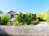 16 Parkes Street, Cowra, NSW 2794