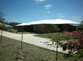 263 Darlington Range Road, Canungra, Qld 4275