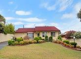 7 Palana Avenue, Ingle Farm, SA 5098