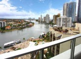 1304 'Avalon' 4 Wahroonga Place, Surfers Paradise, Qld 4217