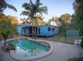 5 Esprit Drive, Rainbow Beach, Qld 4581