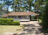 108 Greville Ave, Sanctuary Point, NSW 2540