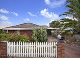 28 Fitzroy Road, Warrnambool, Vic 3280