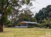 1230 Range Road, McLaren Vale, SA 5171