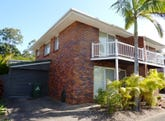 10/10 Hollywell Road, Biggera Waters, Qld 4216