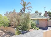 58 Wyeree Road, Mandurah, WA 6210