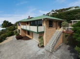 West Hobart, address available on request
