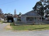 9 Braidwood Road, Goulburn, NSW 2580
