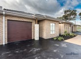 Unit 3/89 Cadles Road, Carrum Downs, Vic 3201