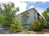 54/19 South Terrace, Adelaide, SA 5000