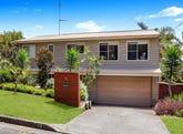 13 Hopetoun Street, Forresters Beach, NSW 2260