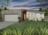 32 Southgate Drive, Kings Meadows, Tas 7249