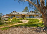 121 Greenhill Bridge Road, Tarrengower, Vic 3463