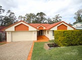 8 Bribie Place, Forest Lake, Qld 4078