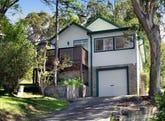 12 Whitelocke Street, Coal Point, NSW 2283