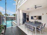 U4 /42 Sunrise, Sunrise Avenue, Coolum Beach, Qld 4573