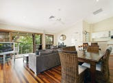 Apartment 90, South Pacific, 179 Weyba Road, Noosaville, Qld 4566