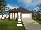 Lot 5017 Leeuwin Road, Catherine Field, NSW 2557