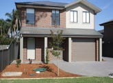 1/7 Londonderry Rd, Londonderry, NSW 2753