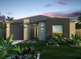Lot 1051 Allura, Truganina, Vic 3029