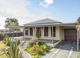 64 Bulwer Street, Tenterfield, NSW 2372