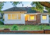 413 Walker Street, Ballarat, Vic 3350