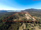 Lot 33 Ocean Drive, Laurieton, NSW 2443