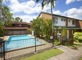 25/147 Kingston Road, Woodridge, Qld 4114