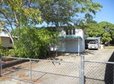 35 George Street, Caboolture, Qld 4510