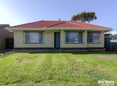14 Flinders Avenue, Seaford, SA 5169
