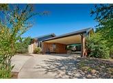 599 Regina Avenue, North Albury, NSW 2640