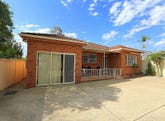 105 Norfolk Road, Greenacre, NSW 2190