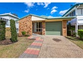 92 Murray Street, The Range, Qld 4700