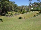 Lot 303 - 9 Breakers Way, Korora, NSW 2450