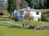 40 Archers Road, Franklin, Tas 7113