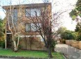 5/9 Albion Road, Box Hill, Vic 3128