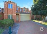 115 Golden Grove Drive, Narre Warren South, Vic 3805