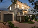 36 Kailua Ave, Budgewoi, NSW 2262