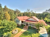 66 Skarrets Lane, Lakesland, NSW 2572