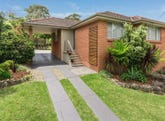 21 Kahlua Crescent, Bomaderry, NSW 2541