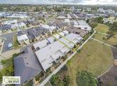 10 Kimberly Park Way, Fitzgibbon, Qld 4018