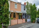 42 Wellington Street, North Hobart, Tas 7000