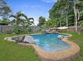 22 Anderson Road, Woree, Qld 4868