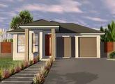Lot 4155 Bilson Road, Spring Farm, NSW 2570