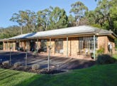 29 Blackstone Road, Blackstone Heights, Tas 7250