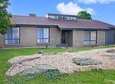 4 Kareda Court, Hillbank, SA 5112