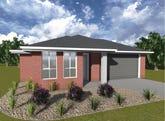 Lot 13 Balmoral Avenue, Riverside, Tas 7250