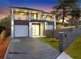 5 & 5A Hart Street, Dundas Valley, NSW 2117
