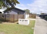 40 Mengel St, South Mackay, Qld 4740