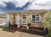 62a Holder Road, North Brighton, SA 5048